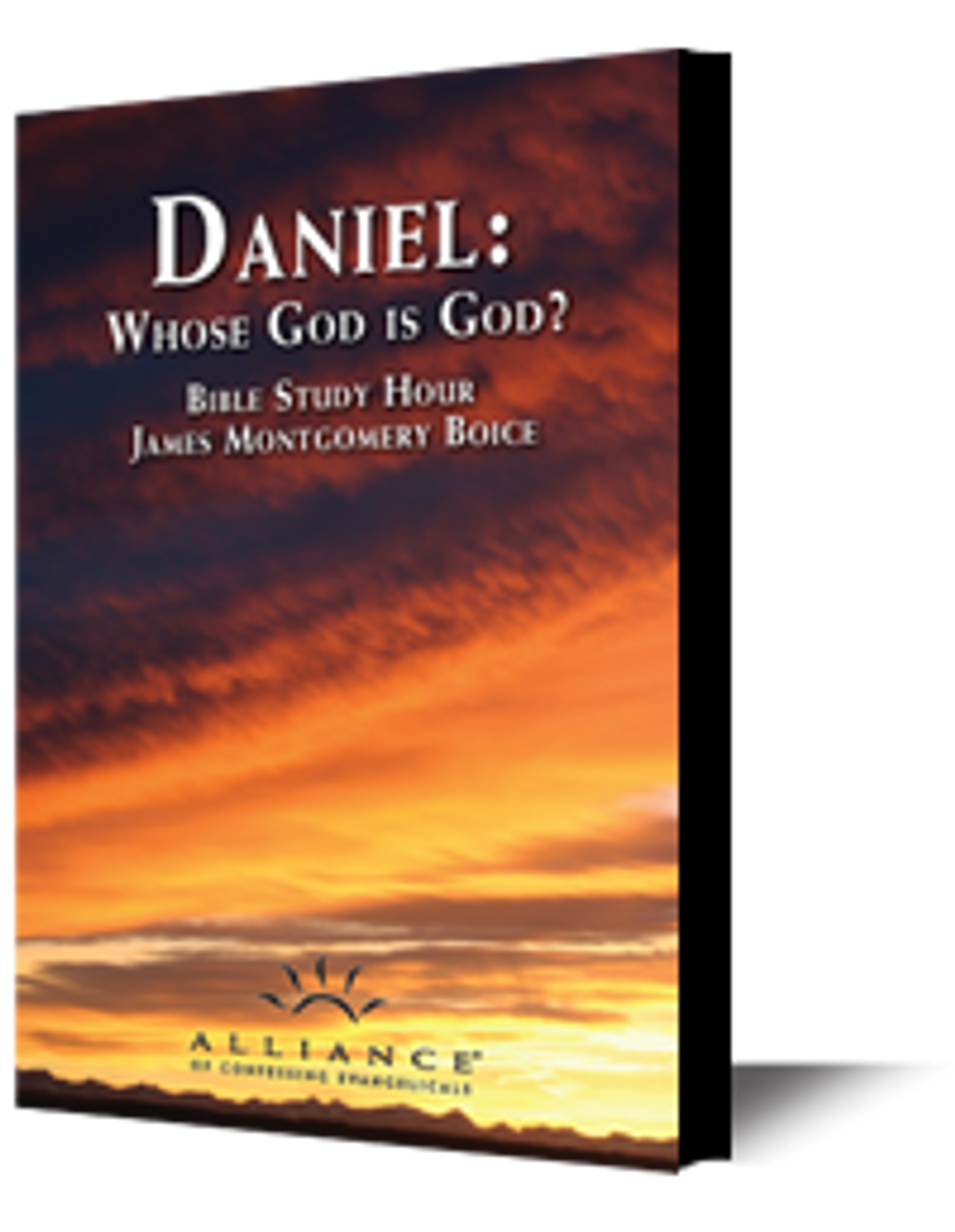 When Shall Messiah Come? (mp3 download)