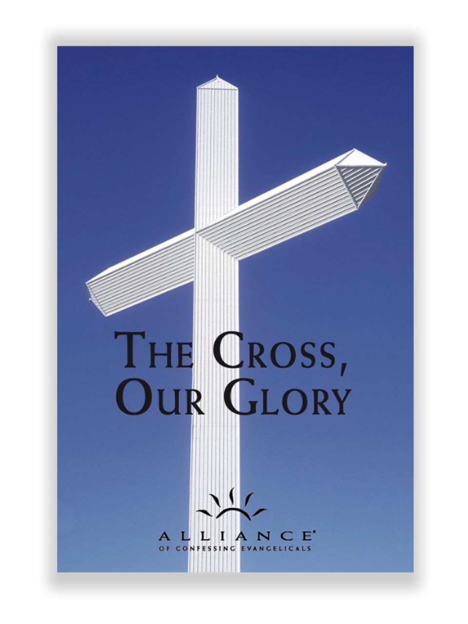 The Cross, Our Glory PCRT 1978 (CD Set)