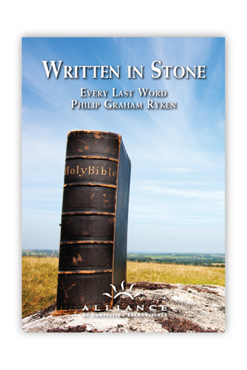 Written In Stone (CD Set)