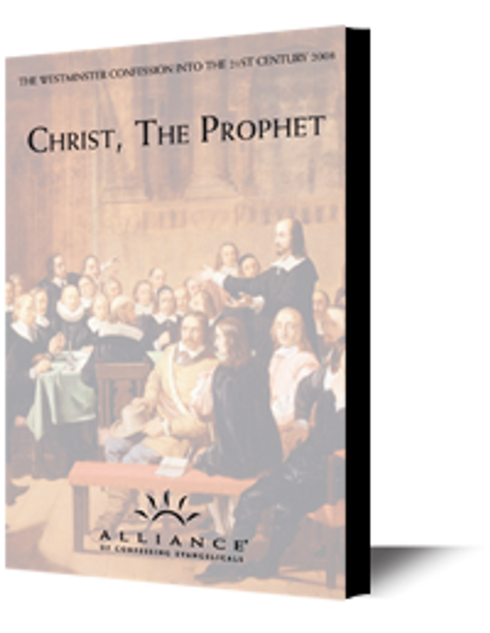 God's Powerful Purposes in Preaching (mp3 download)