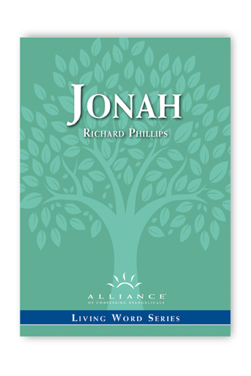 Jonah (CD Set)