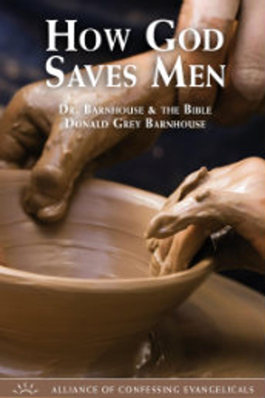 How God Saves Men (pdf download)
