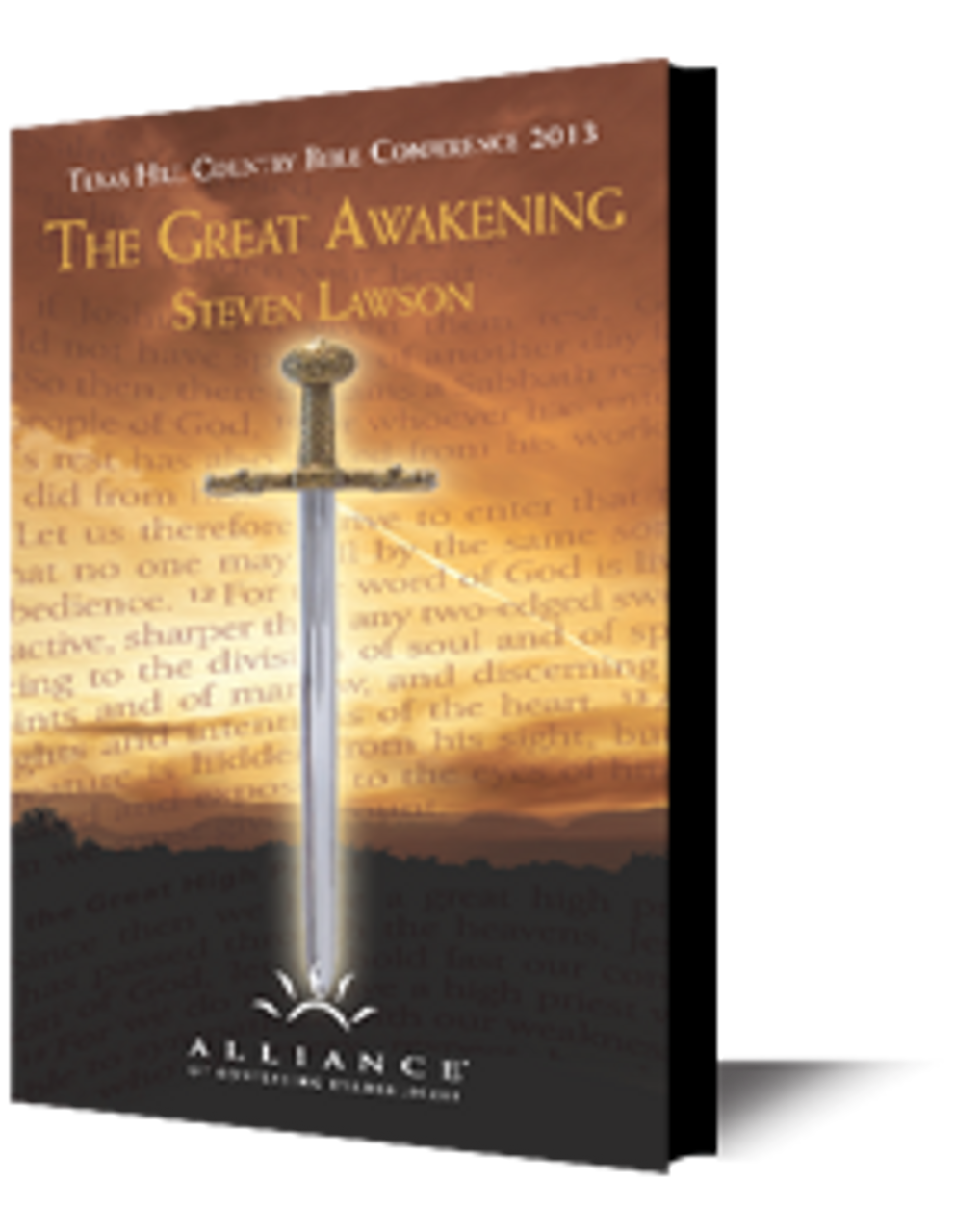 The Great Awakening (CD Set)