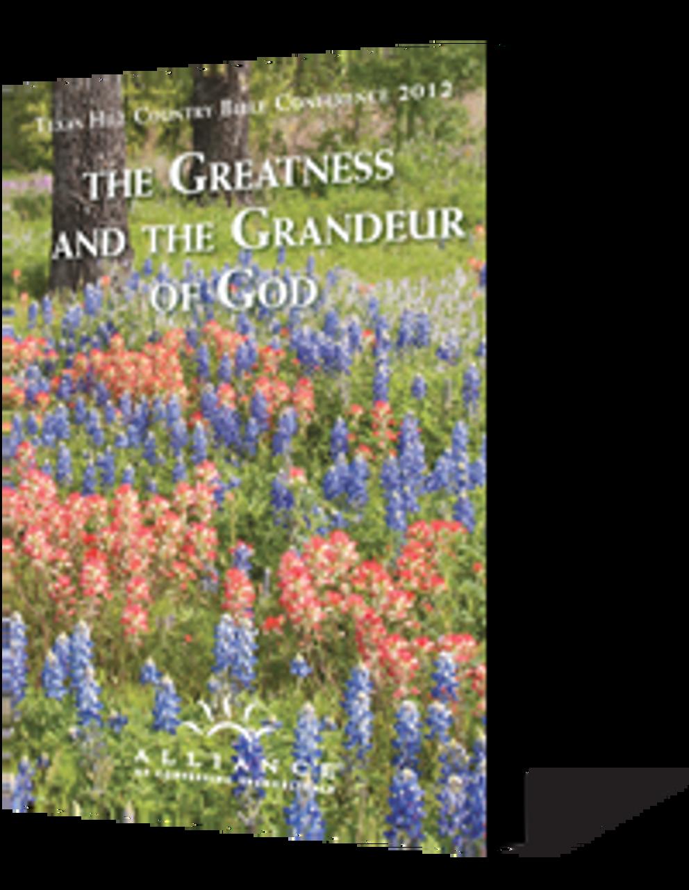 Understanding God's Will (mp3 download)