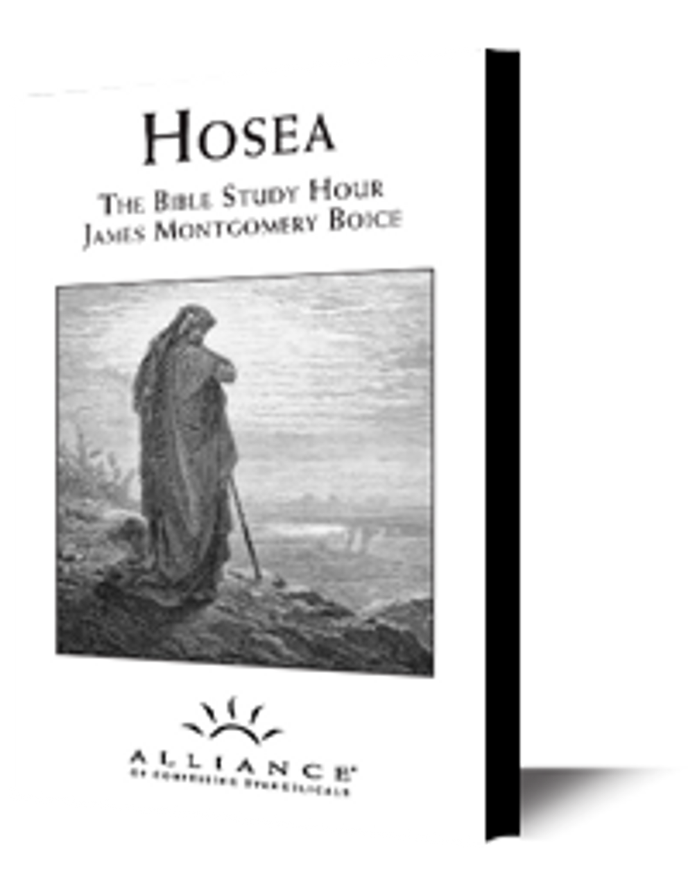 Hosea (mp3 downloads)