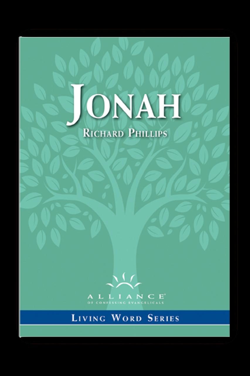 But Jonah (CD)