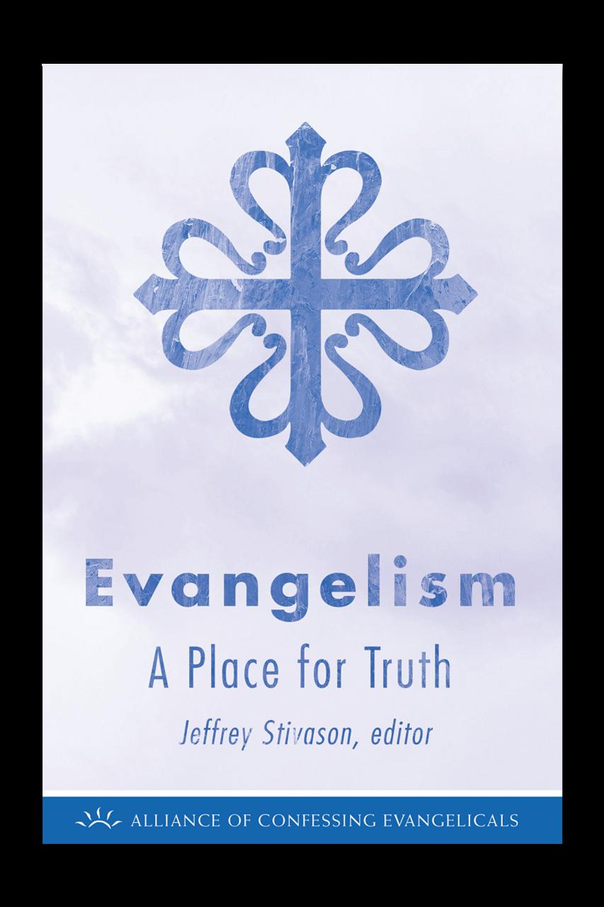 Evangelism (pdf download)