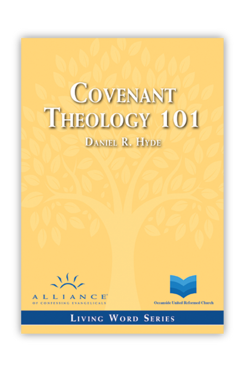 The Consummation Of The Covenant (mp3 download)