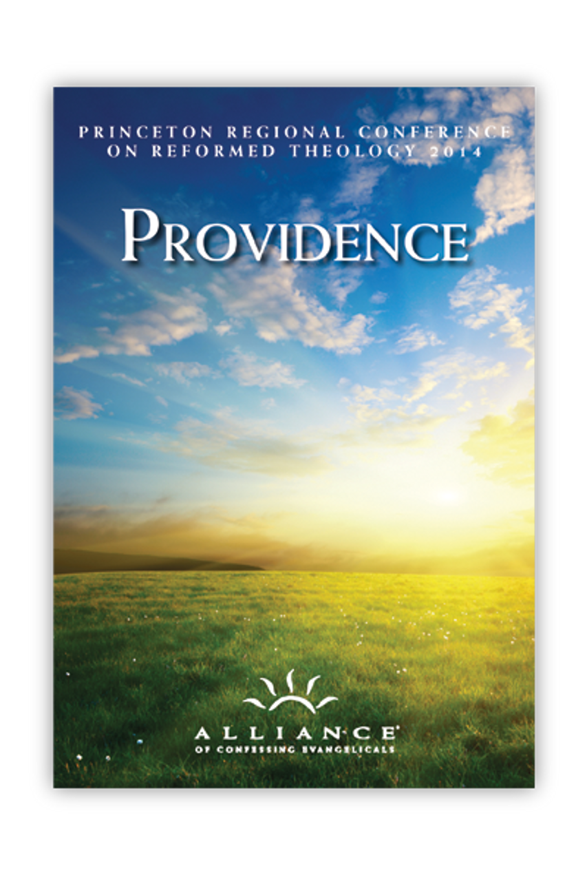 Providence (mp3 Download Set)