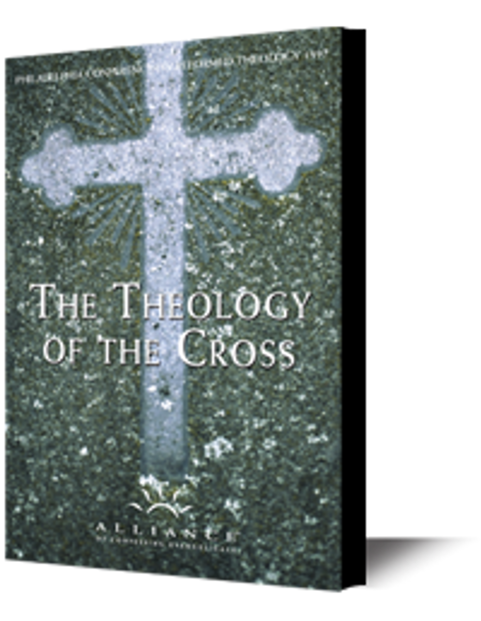The Theology of the Cross - Seminars (mp3 Download Set)