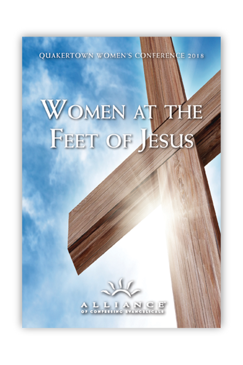 Jesus and the Canaanite Woman, Even the Dogs Eat the Crumbs That Fall From Their Masters Table (QW18)(mp3 download)