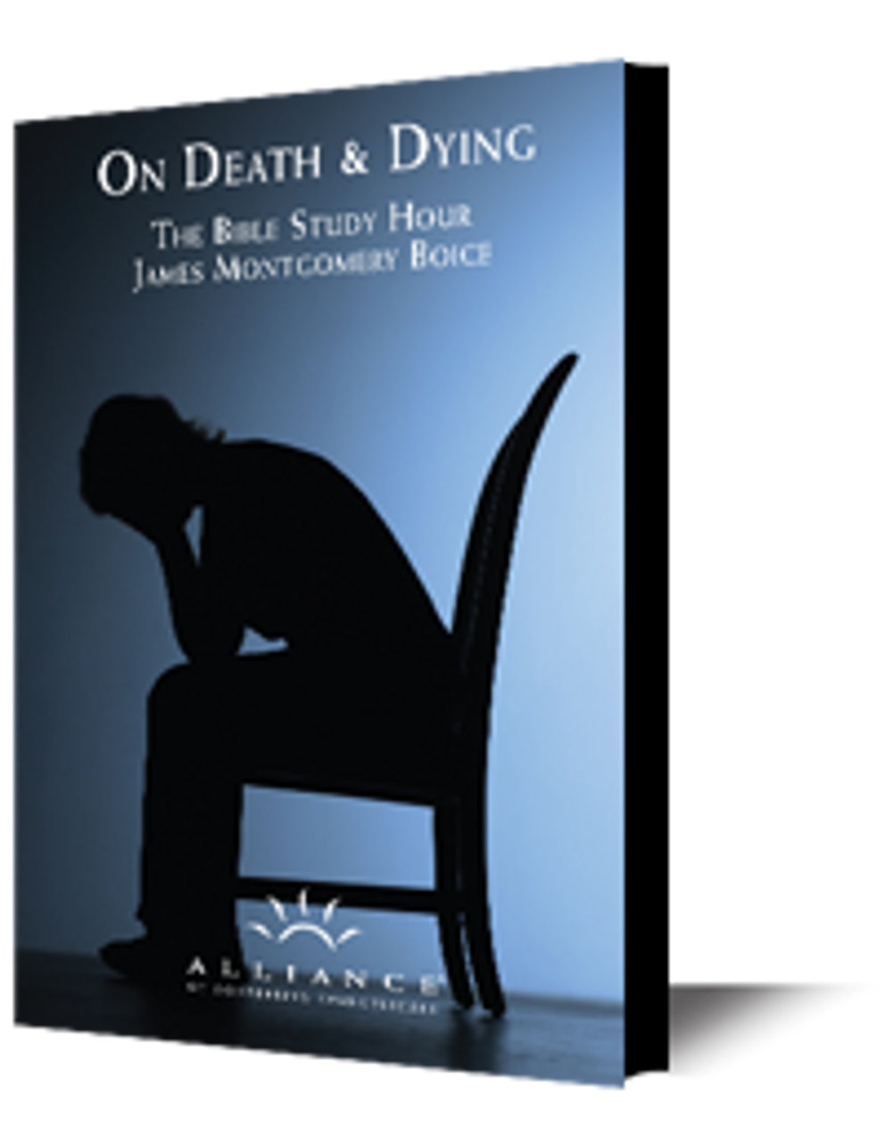 On Death and Dying (mp3 Download Set)