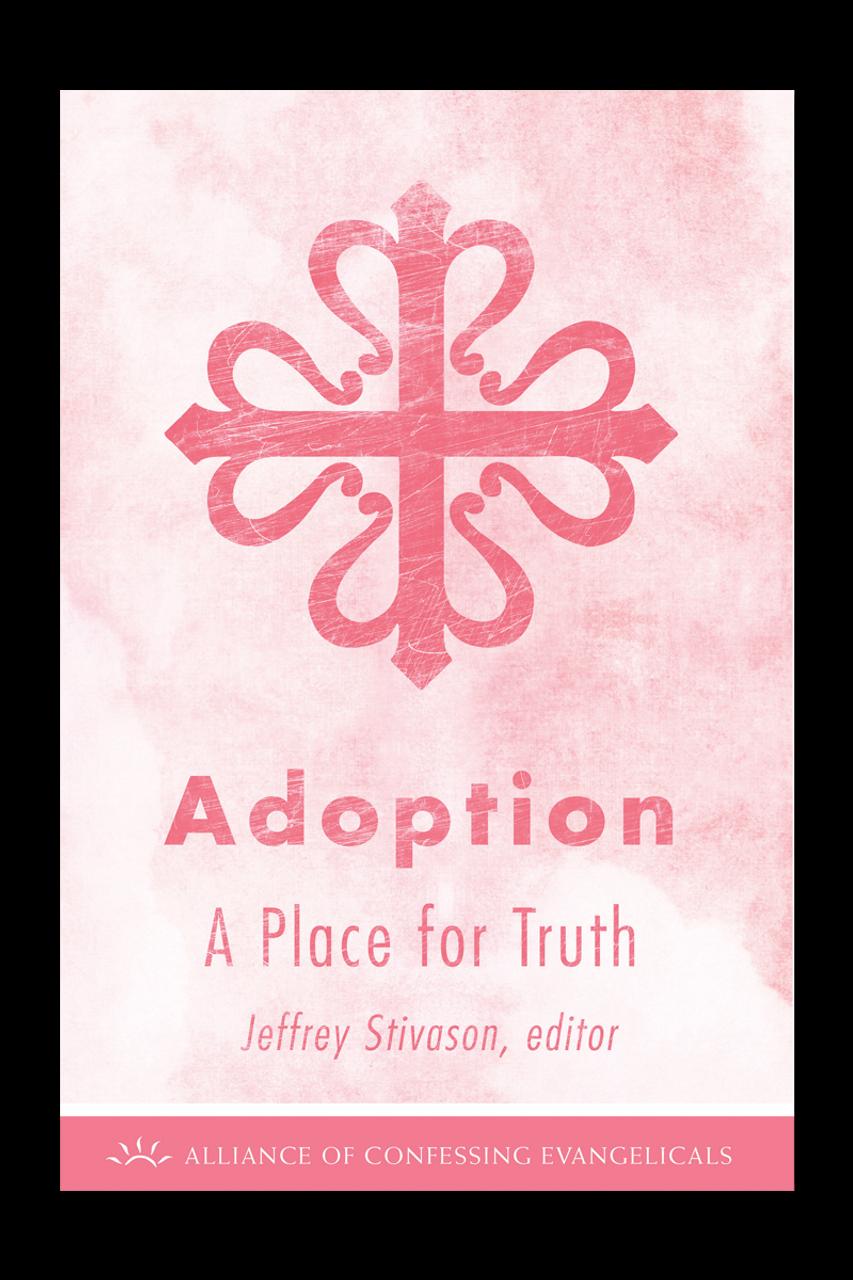 Adoption  (PDF Download)