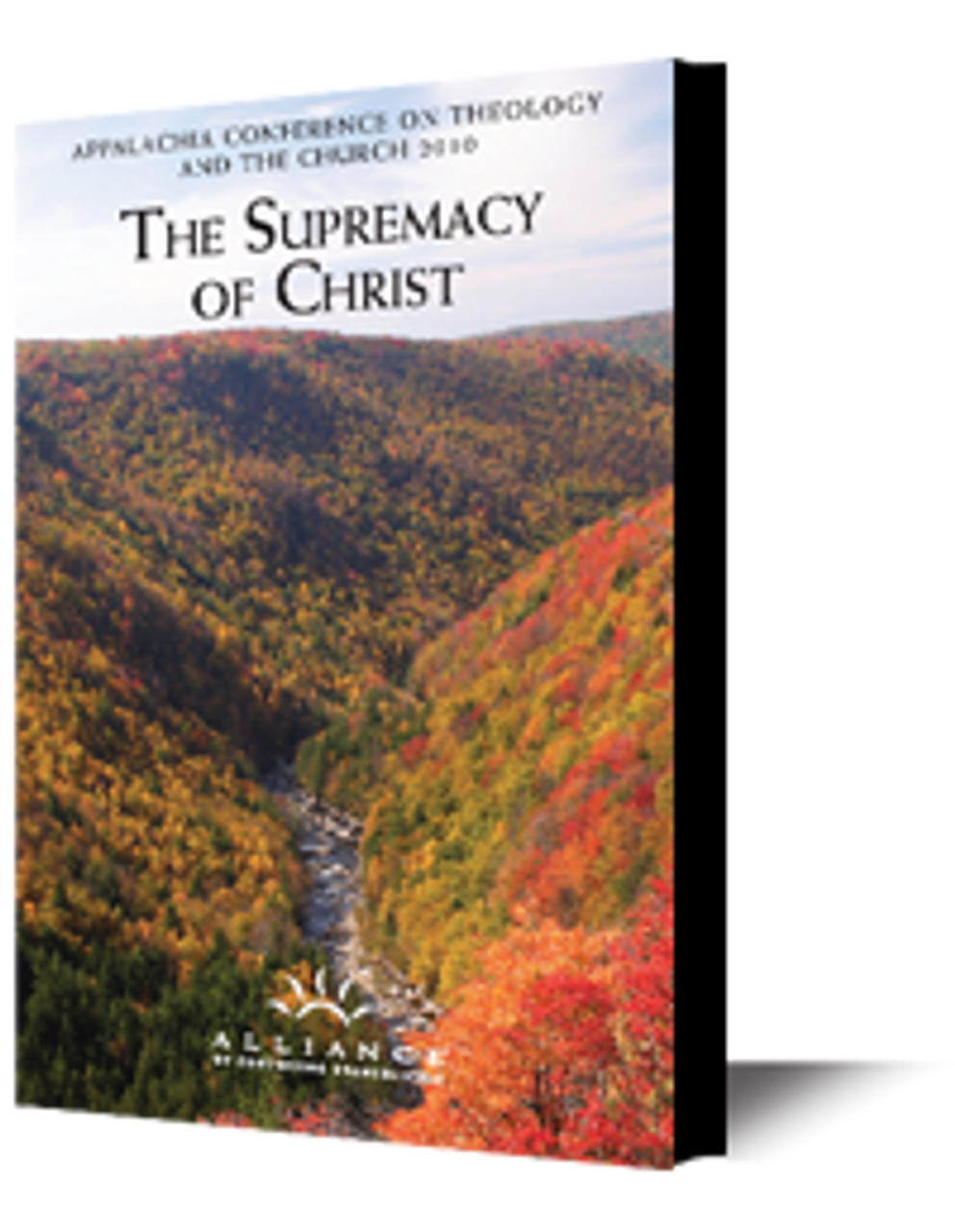 The Supremacy of Christ (mp3 Download)