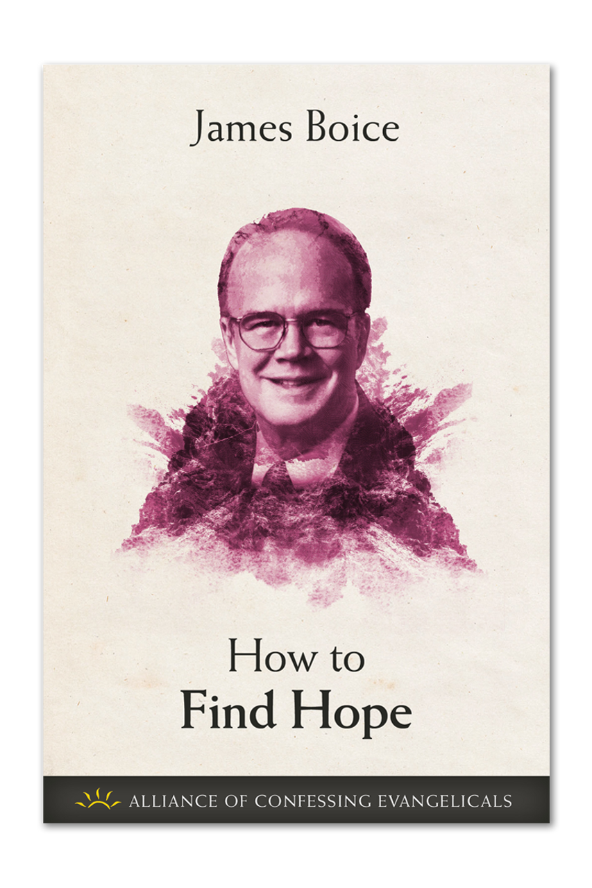 How to Find Hope (eBooklet)
