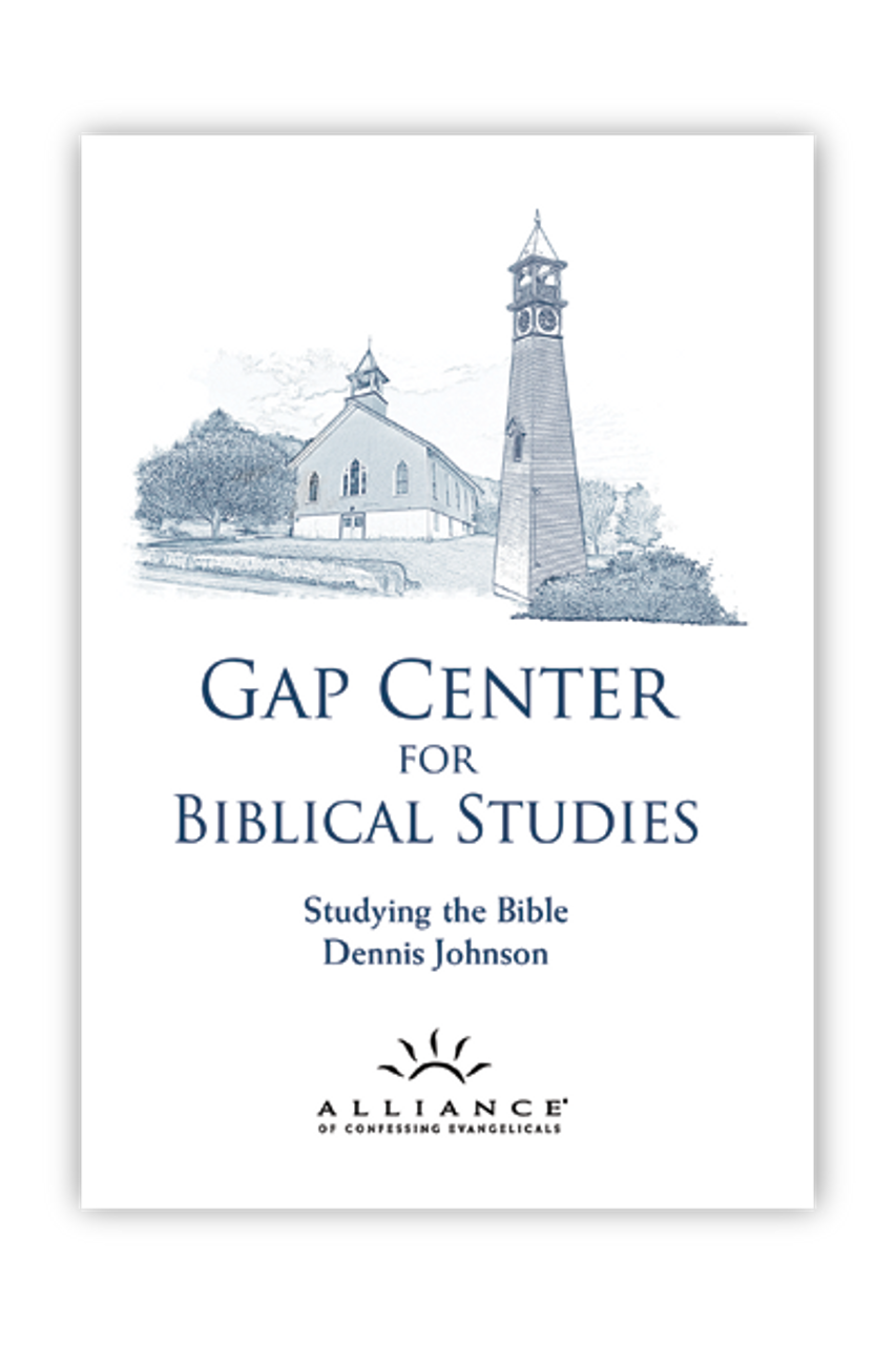 Studying the Bible (mp3 Set Download & Study Guide)
