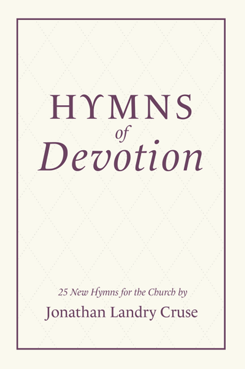 Hymns of Devotion (Paperback)