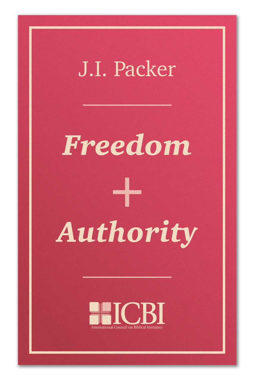 Freedom and Authority (Download)