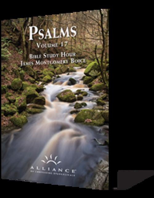 Trials on the Way // In God's School (CD)