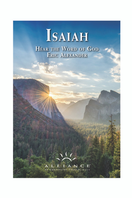 Isaiah Anthology (Eric Alexander)(mp3 Download Set)