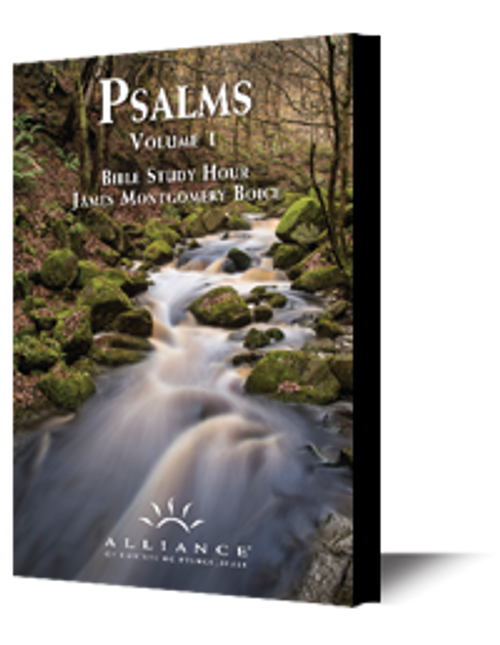 A Prayer for Coming to God's House // A Psalm of Repentance (CD)
