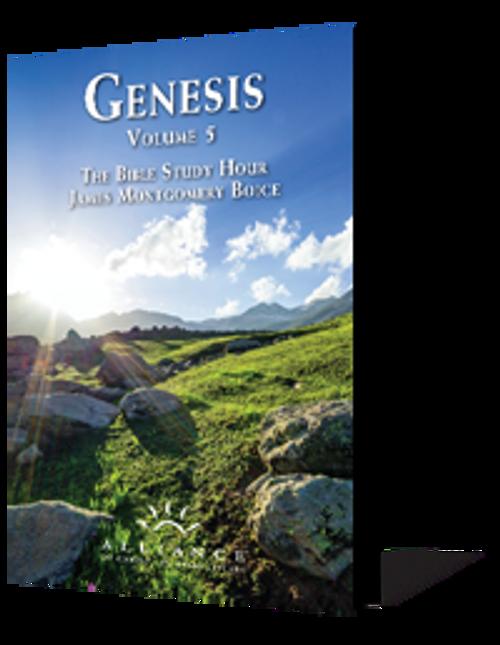 God's Enoch // The Oldest Man Alive (CD)
