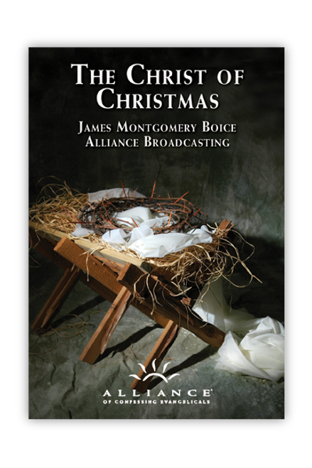 The Virgin Birth and History // Matthew's Witness to the Virgin Birth (CD)