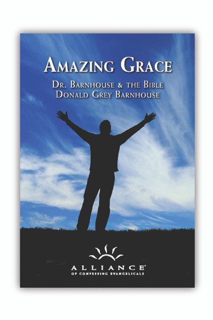 Amazing Grace (Barnhouse) (CD Set)