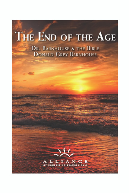The End of the Age (CD Set)