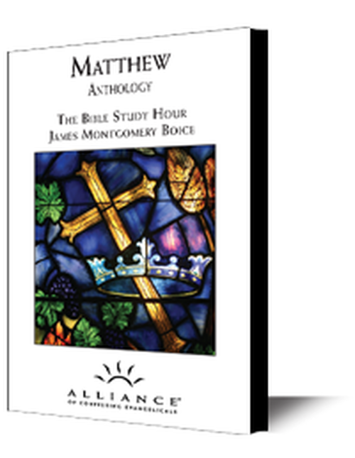 Living in the Last Days // The Return of Jesus Christ (CD)