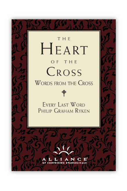 Heart of the Cross Anthology (mp3 Disc)
