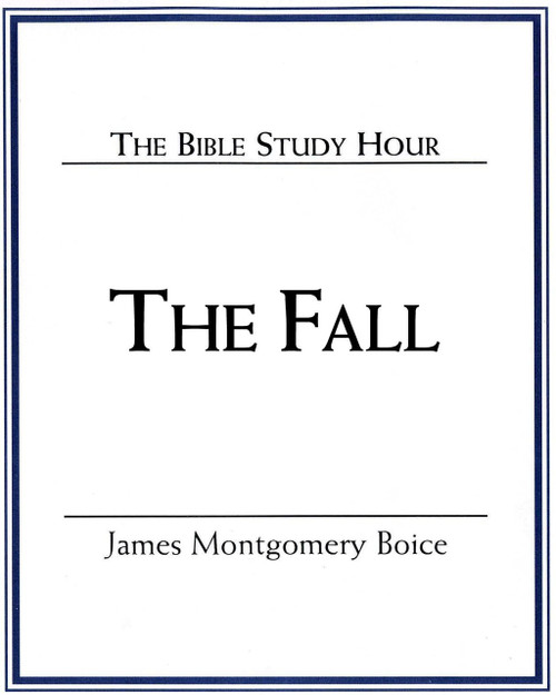 The Fall (mp3 Disc)