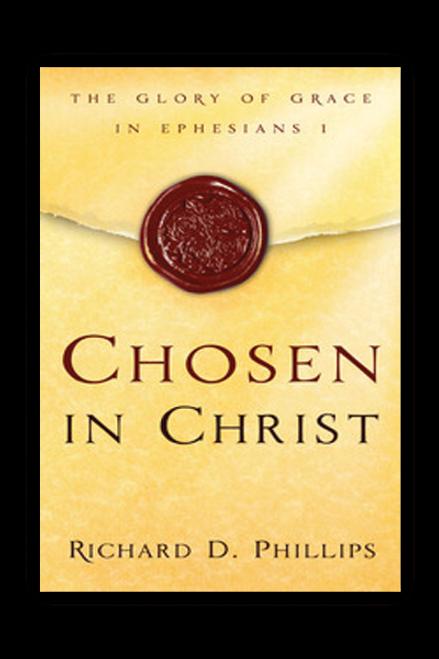 Chosen in Christ (Paperback)