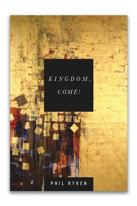 Kingdom, Come! (Paperback)