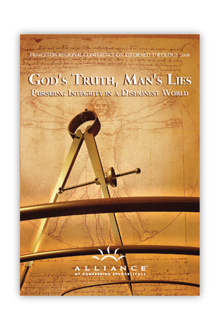 Your Word Is Truth (CD)