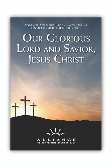 Our Risen Savior (QCRT10)(CD)