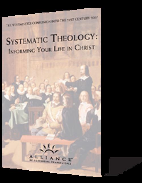 The Use and Abuse of Christian Liberty (CD)