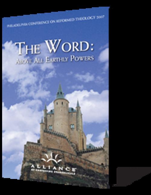 A Layman's Guide to Bible Interpretation (CD)