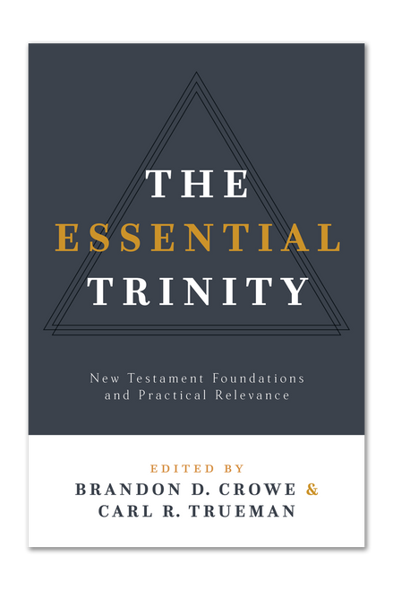 The Essential Trinity (Paperback)