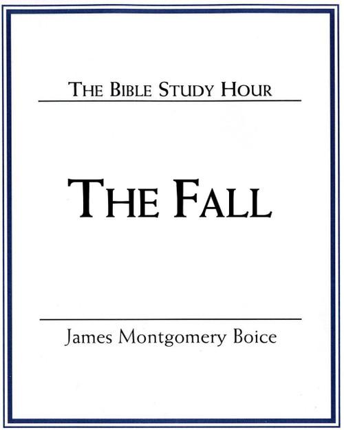 The Fall (CD Set)
