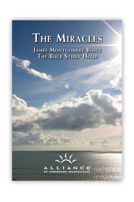The Miracles (CD Set)