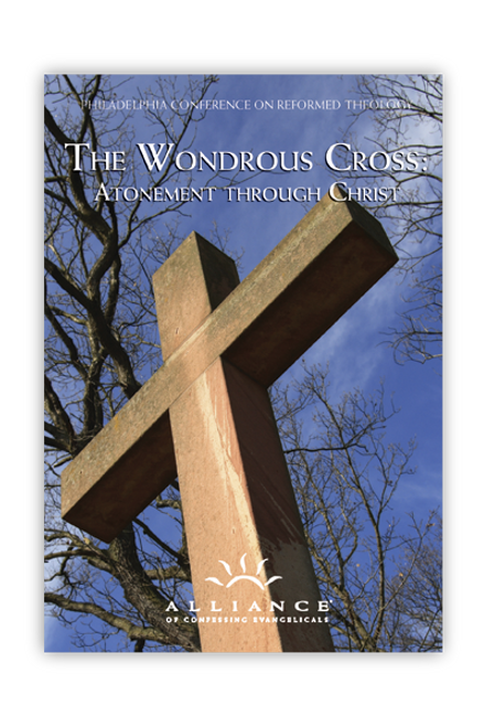 The Wondrous Cross (CD Set)