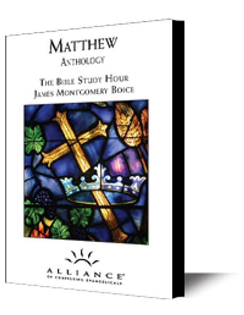 The Great Commission (mp3 download)