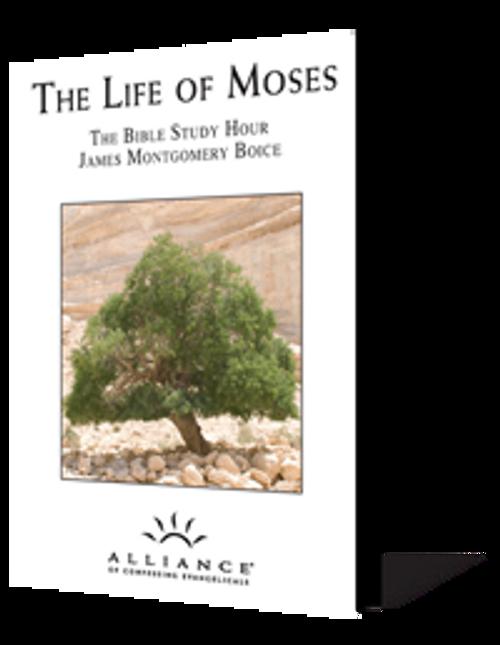 The Ten Commandments (mp3 download)