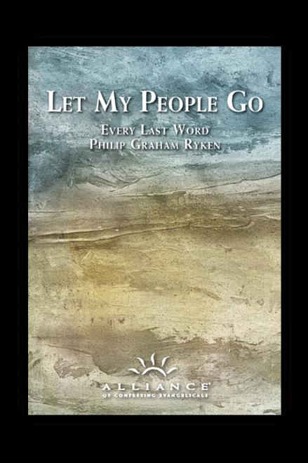 The People's Prophet (mp3 download)