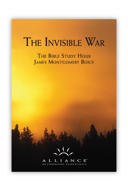 The Invisible War (mp3 downloads)