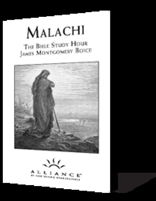 Malachi (mp3 downloads)