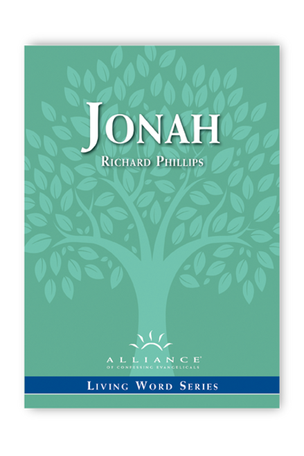 Jonah The Scapegoat (mp3 download)