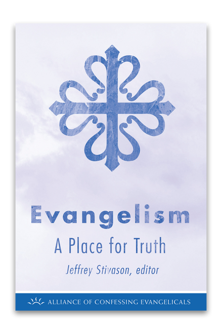 Evangelism (pdf download)