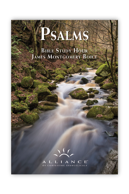 Psalms, Volume 11 (mp3 download Set)